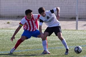 Valverde marcó dos goles que fueron anulados por fuera de juego
