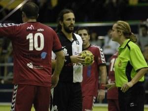 En la Liga Endesa de la temporada 10-11 el campeón fue el Ceutí con muchos jugadores de la etapa en Primera