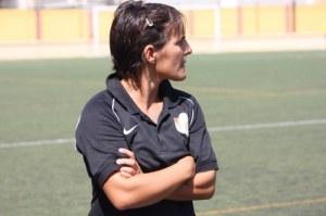 Olga Chaves representará al fútbol femenino en la segunda edición del Congreso Nacional