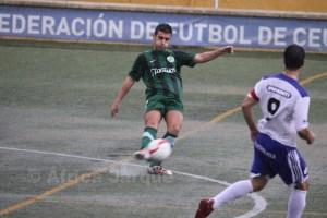 El Super Sport puede aprovechar la jornada de descanso del Sporting para situarse segundo en la tabla