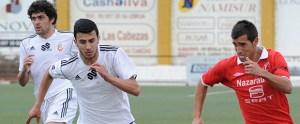 El Atlético Antoniano pierde la categoría al tener peor average que el Ayamonte