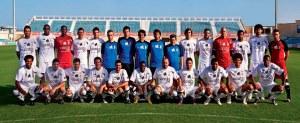 El portugués fue destituido al final de la primera vuelta con el equipo blanco en puestos de play off