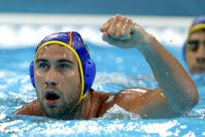 Guillermo Molina disputará sus segundos Juegos del Mediterráneo en Turquía