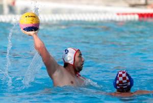 España se colgó la plata en los Juegos del Mediterráneo y antes del Mundial disputará el Torneo de Portugalete