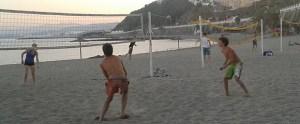 La competición se disputará los días 24, 25 y 26 de julio en la playa del Chorrillo