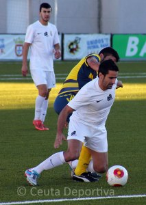 Ernesto cree que es posible pelear por el play off de ascenso, a pesar de la salida de jugadores