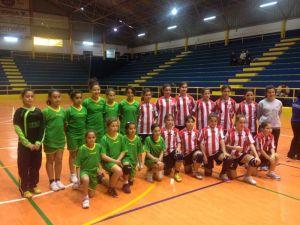 El Estudiantes se enfrentará al Ciudad de Algeciras B en la primera jornada