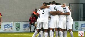 Sigue el Betis B - AD Ceuta FC a través del Twitter de Ceuta Deportiva