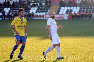 Pepe Martínez resta importancia a los impagos de varias mensualidades por parte del club