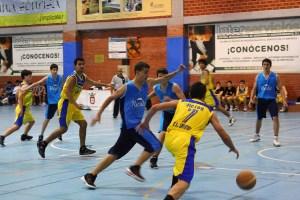 El Juventud volverá a jugar en el Antonio Campoamor casi cuatro meses y medio después del choque ante el Algeciras
