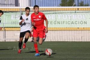 El equipo rojillo buscará el doble en la Copa Federación, que arranca el domingo en el José Benoliel