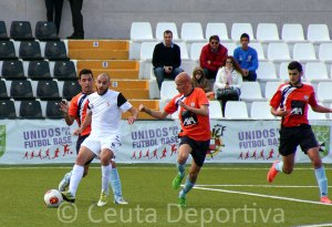 Antonio Prieto es un jugador muy importante en el equipo de José Antonio Asián