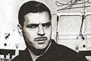 El guardameta caballa permaneció 12 temporadas en el desaparecido CD Málaga