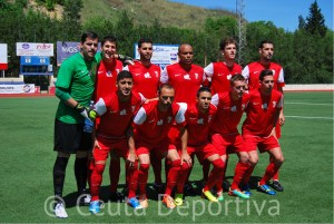 20140504 S Juan 0 AD Ceuta 2 (19)