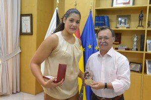 Miranda_y_Vivas_con_la_medalla_de_oro