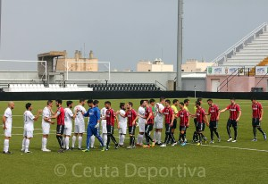 26equipos