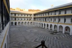 campus20