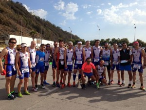 triatlon23