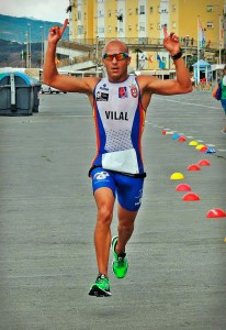 triatlon141