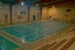 natacion13
