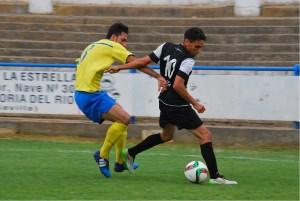 20150916 Coria 0 AD Ceuta FC 2 (61)