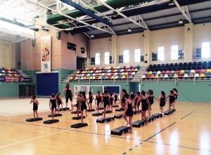 gimnasia01