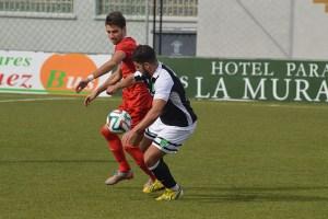 ceuta-cantabria copa regiones uefa (86)