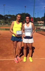 tenis15