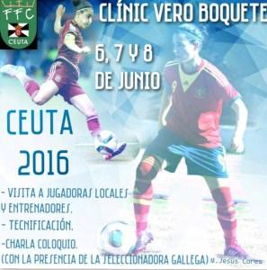 clinic23