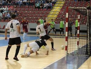 Gol Juanra