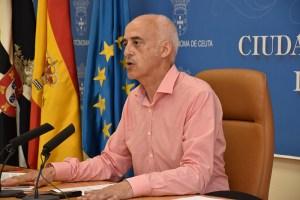 Javier Varga Ciudadanos ayun (24)