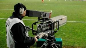 La RFEF gestionará de forma colectiva los derechos televisivos de los clubes de Segunda B y Tercera