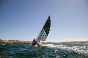 Ceuta Global Yachting entiende que no se dan las condiciones de seguridad para la convocatoria