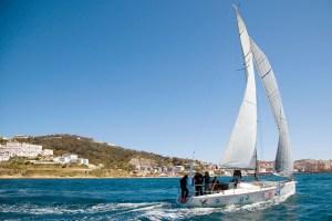 La convocatoria para la obtención de titulaciones náuticas de junio podrá realizarse también en octubre