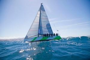 La segunda convocatoria para la obtención de titulaciones náuticas será en octubre