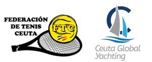 La Federación de Tenis y Ceuta Global Yachting colaborarán en 2021