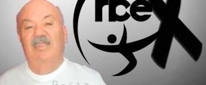La FFCE ha comunicado el fallecimiento de Manuel Ruiz