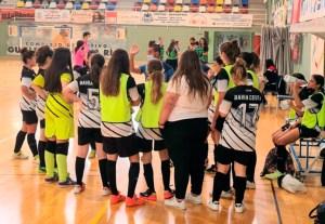 El campeón de Ceuta se la jugará a partido único con el campeón melillense
