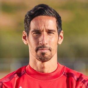 Rayco García está en la agenda del Ceuta
