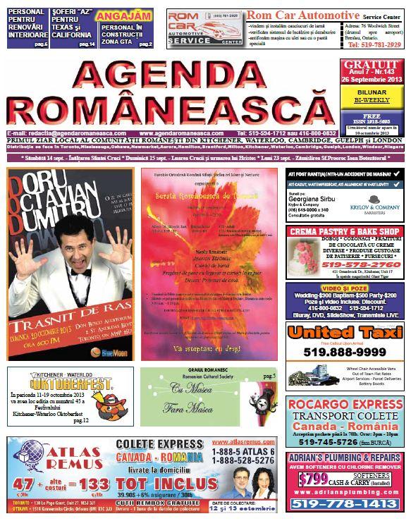 AgendaRomaneasca-143w