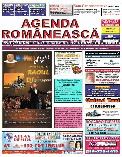 AgendaRomaneasca-144w
