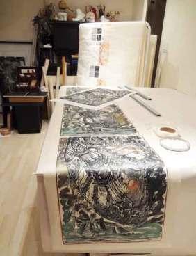 NuPrints-OrtansaMoraru-customprinting