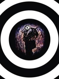 adriancurelea_ThiefofTime-Hypnotized-CoverVersion