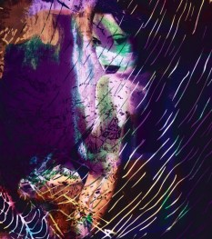 adriancurelea_WhenTheNightComes-Remix
