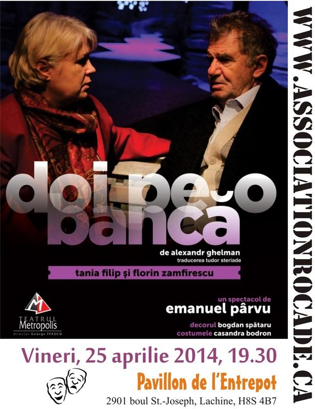 associationrocade-20140425-doipeobanca_Montreal
