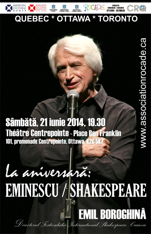 AssociationRocade_EminescuShakespeare_20140621_ottawa