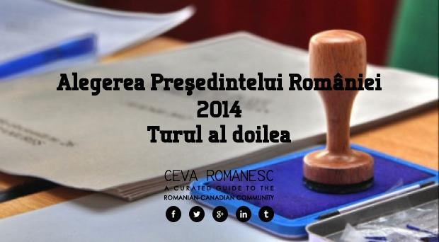 vot-alegeri-prezidentiale-turul2-20141116
