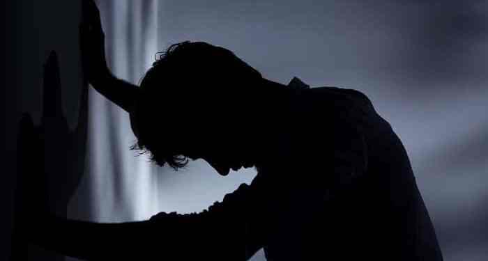 Depresyon Testi