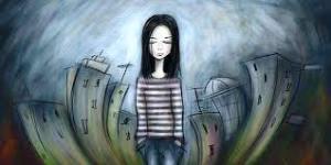 depresyon testi 300x150