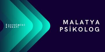 Malatya Psikolog